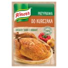 Knorr Chicken Seasoning 23 g