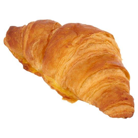 Croissant maślany 47 g