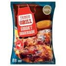 Tesco Grill Meat Liquid Smoky Flavoured Marinade 66 ml