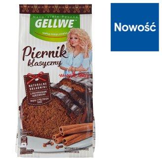Gellwe Piernik Krakowski 375 g