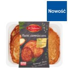 U Jędrusia Potato Pancakes 400 g (6 Pieces)