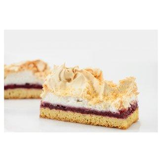 Mucor Cake