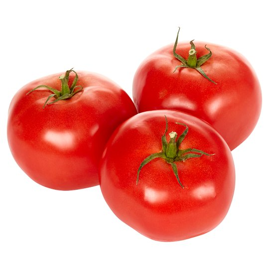 Pomidor mięsisty