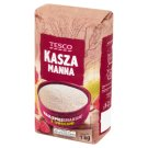 Tesco Kasza manna 1 kg
