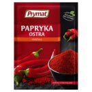 Prymat Ground Hot Paprika 20 g