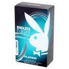 Playboy Endless Night Woda toaletowa dla mężczyzn 100 ml
