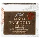 Tesco Finest Taleggio D.O.P. Ser dojrzewający tłusty 200 g