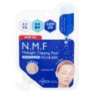 Mediheal N.M.F Capping Pack Moisturizing Night Mask 15 ml