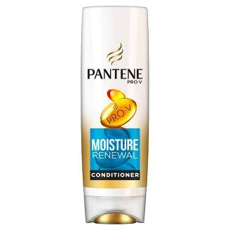 Pantene Pro-V Odnowa Nawilżenia Odżywka do włosów suchych 200ml