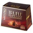 Mieszko Trufle francuskie o smaku czekoladowym 175 g