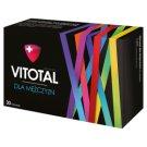 Vitotal dla mężczyzn Suplement diety 30 sztuk
