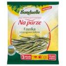 Bonduelle Już przygotowane na parze Green Beans 400 g
