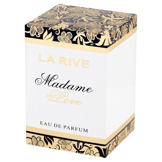 LA RIVE Madame in Love Woda perfumowana damska 90 ml