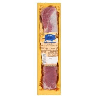 Tesco Pork Tenderloin