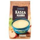 Tesco Kasza manna błyskawiczna 500 g
