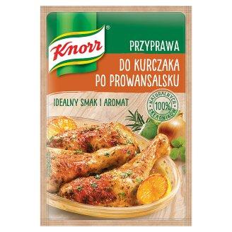 Knorr Provencal Chicken Seasoning 23 g