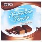 Tesco Niebiańska Pianka czekoladowa 380 g