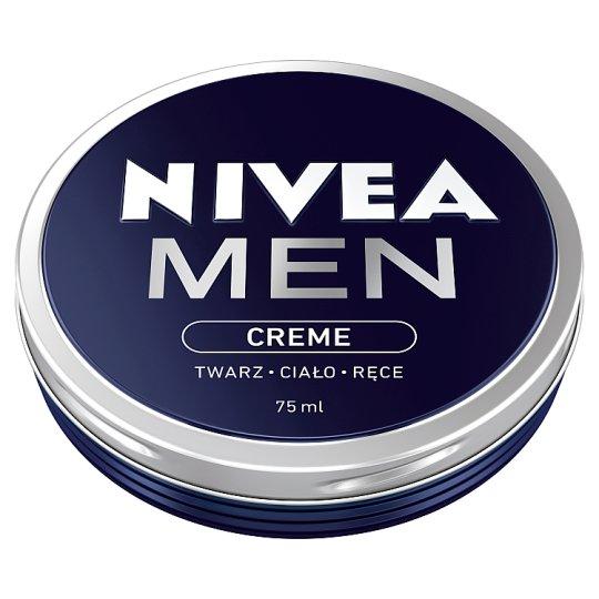 NIVEA MEN Creme Cream 75 ml