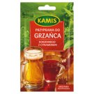 Kamis Spicy Mulled with Cinnamon Seasoning Spice Mix 25 g