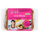 Mestemacher Vita Power Wholemeal Bread with Sprouts Mix 4% 250 g