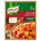 Knorr Fix Kurczak słodko-kwaśny 64 g