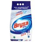 Bryza Lanza Expert White Proszek do prania 6 kg (80 prań)