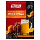 Prymat Spicy Mulled Wine and Beer Seasoning 40 g