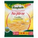 Bonduelle Już przygotowane na parze Fasolka szparagowa żółta 400 g
