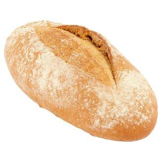 Chleb z maślanką 550 g