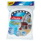 Vileda Easy Wring and Clean Mop