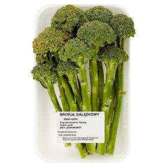 Brokuł gałązkowy 200 g