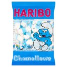 Haribo Chamallows Smerfy Pianki 175 g