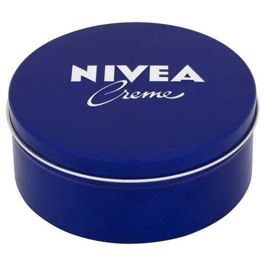 NIVEA Universal Cream 250 ml