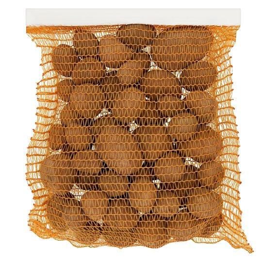 Ziemniaki jadalne 5 kg
