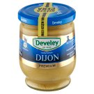 Develey Musztarda Dijon 270 g