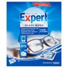 Go for Expert Glass Wipes 50 Pieces