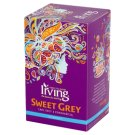 Irving Sweet Grey Earl Grey with Orange Flavoured Black Tea 30 g (20 Tea Bags)