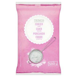 Tesco Caster Sugar 500 g