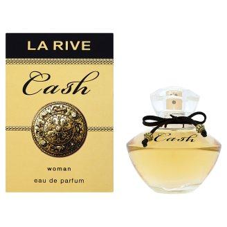image 2 of LA RIVE Cash Woman Eau de Parfum 90 ml