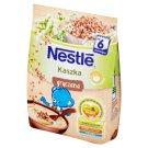 Nestlé Kaszka gryczana po 6 miesiącu 180 g