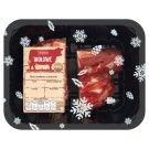 Tesco Beef Bones with Meat