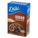 E. Wedel Ghana Dark Cocoa 180 g