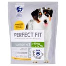 Perfect Fit Junior <1 >10 kg Complete Food for Puppies  1.4 kg