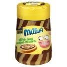 Krüger Mix Fix Cream o smaku kakaowo-bananowym 400 g