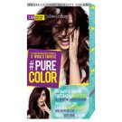 Schwarzkopf #Pure Color Farba do włosów 3.68 ciemna wiśnia