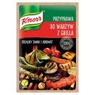 Knorr Grill Vegetables Seasoning 23 g