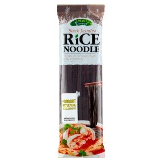 Thai Flavour Pasta with Black Jasmine Rice Flour 250 g