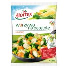 Hortex Italian Stri-fry Vegetables 750 g