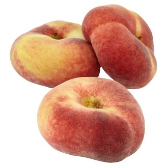 Cookies Style Peaches