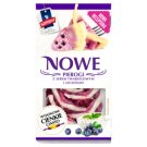 Konspol Nowe Dumplings with Cottage Cheese and Blueberries 230 g